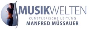 Musik Welten 2020